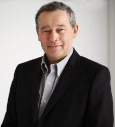 Peter-Rawlinson-Lucid-Motors
