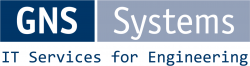 GNS Systems