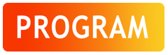 Program GSVF