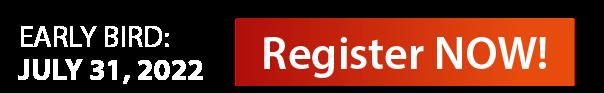 Register Now 2022